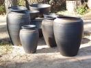 Vogulu keramikas darbnīca